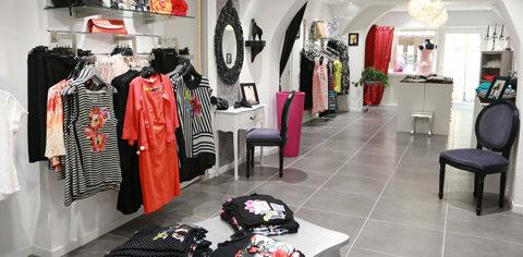 6ead23db181 Vêtements femme Perpignan (® networld-fabrice chort)